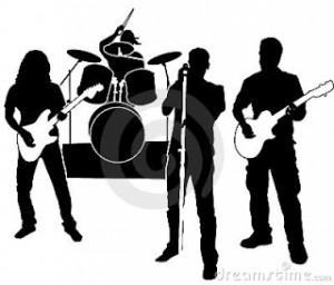 silhouette-rock-band-thumb9219259